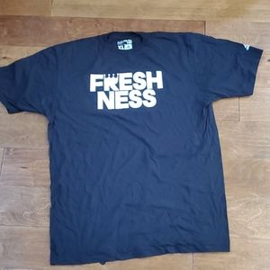 Adidas The go to tee mens shirt size XL